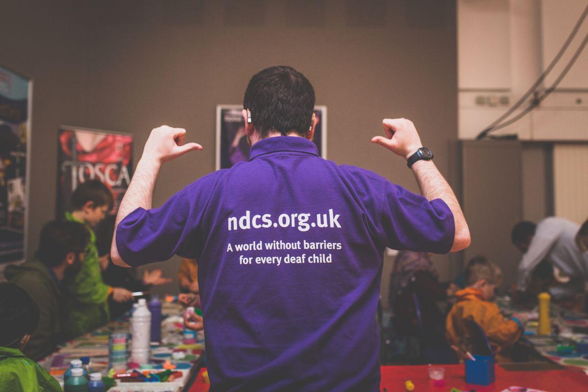 NDCS-Small-Jo-Donaldson_Photography-96