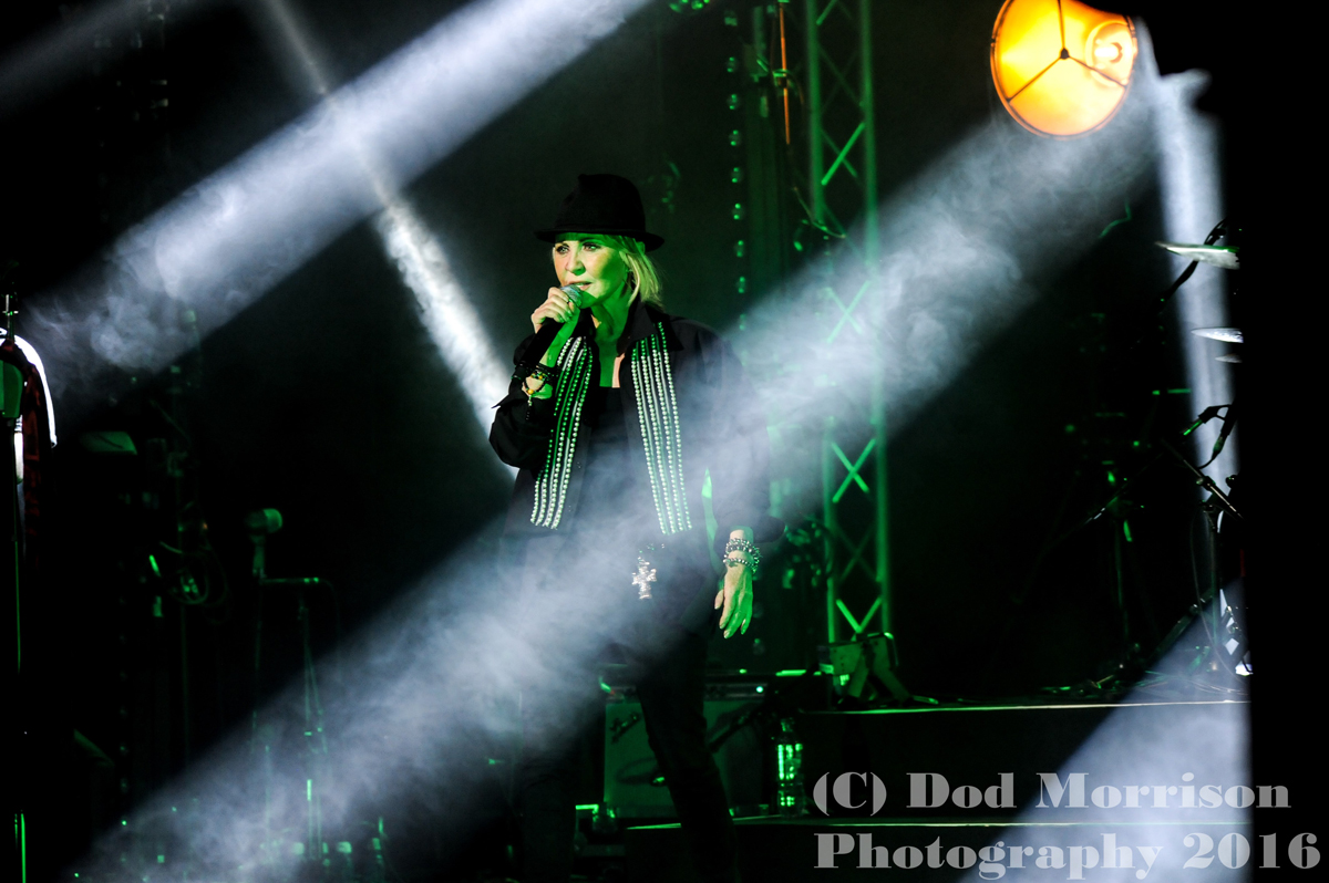 Lulu @ His Majestys Theatre Aberdeen 21-3-16 by Dod Morrison Photography (351)