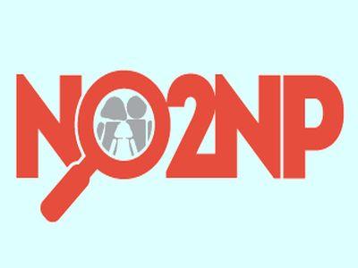 No2NP pic