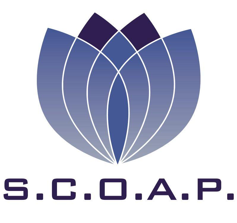 SCOAP logo 2