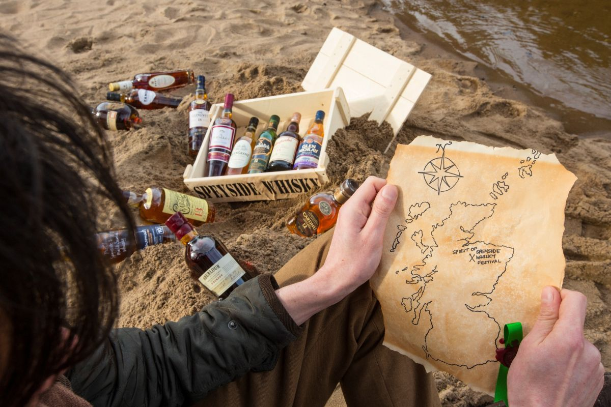 SOSWF Whisky Galore 4 Small