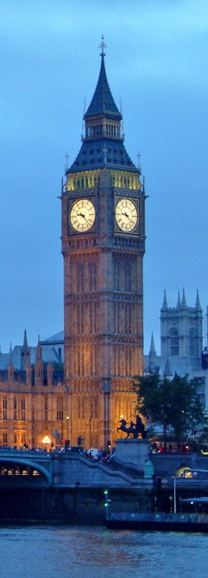 houses_of_parliament ...Big Ben