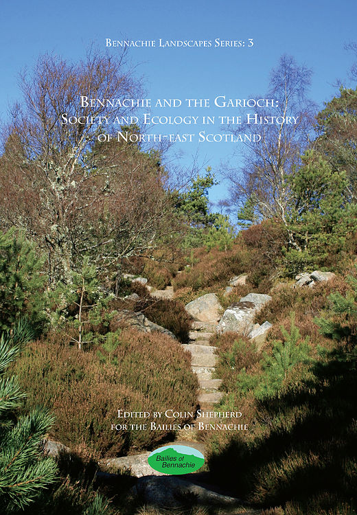 outside_cover_vol_3_Bennachie_