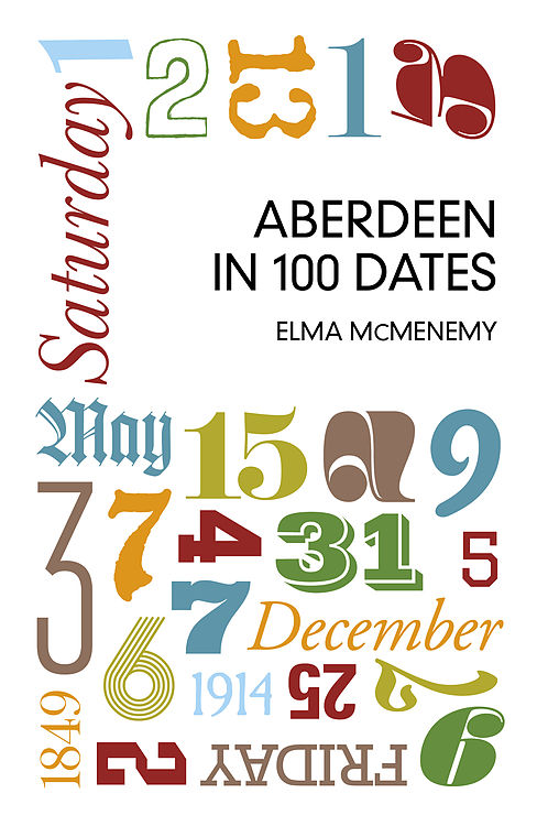 Aberdeen_in_100_Dates_cover