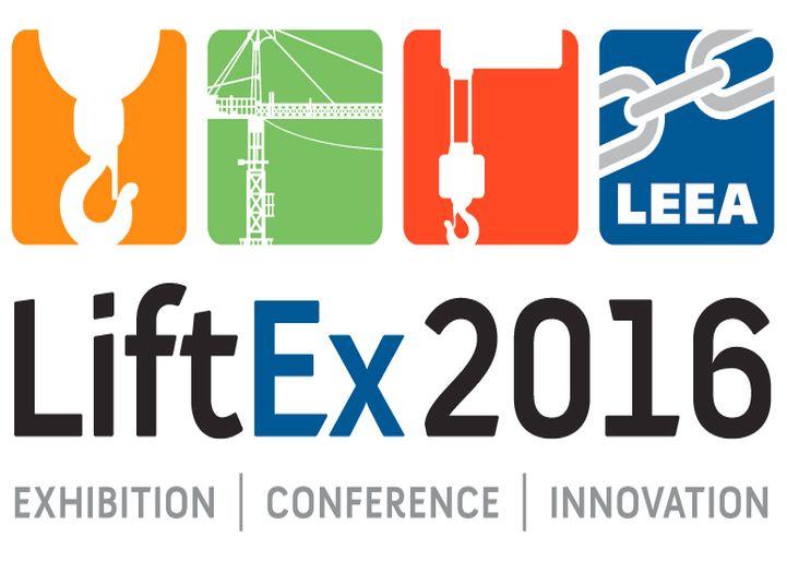 LiftEx2016-large2
