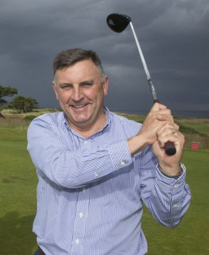Dons Heroes Launch Murcar Links Crowdfunding Campaign