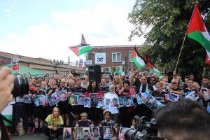 GazaIsraelBigRide (5)