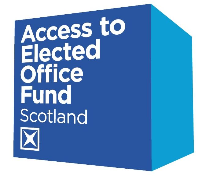 inScot005_AccesstoElectedOfficeFundScotland_Asset_Array_Alternate_72dpi_Logo-A2EOF