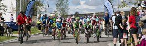 bike-ride_32lo