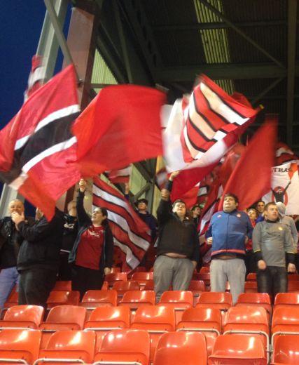 Aberdeen 1 St Johnstone 0 - Bedfred Cup 22.09.16