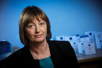 Tuesday 26th August 2014, Aberdeen, Scotland. Hall Morrice Corporate Portraits (Photo: Ross Johnston / Newsline Scotland)