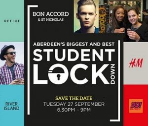 Student-Lock-In-Save-the-date2