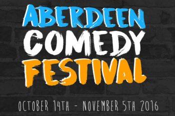 aberdeen-comedy-festival