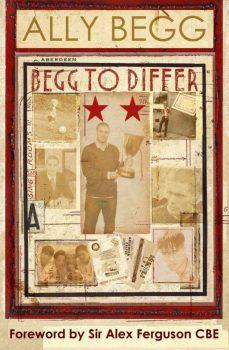 ally-begg-book