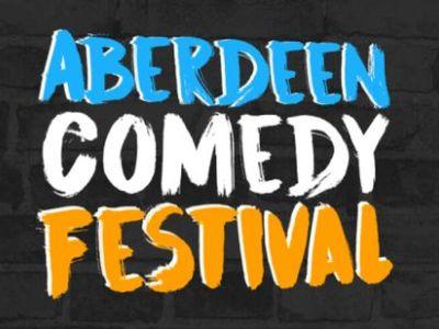 aberdeen-comedy-festival-2