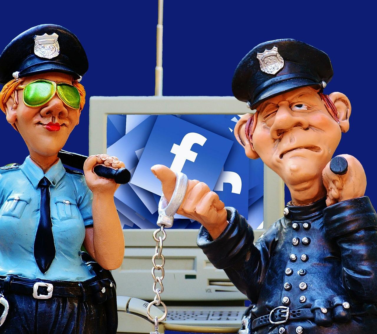 computer-security-social-media-1679234_1280