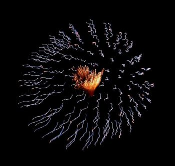 firework123pic