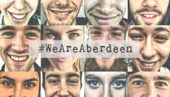 weareaberdeen-poster-smaller-version2