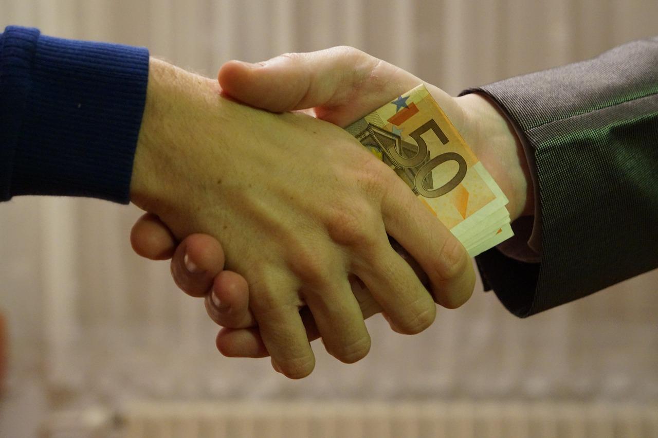 money-euro-1144835_1280