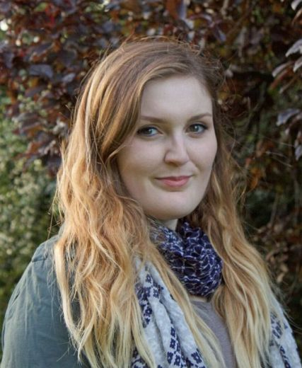 Award-Winning Aberdeen Wildlife Filmmaker Launches Crowdfunding Campaign For Rewilding Documentary