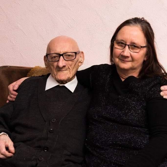 Northsound dating 40 year women