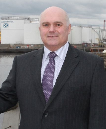 City Energy Firm Celebrates Global Expansion