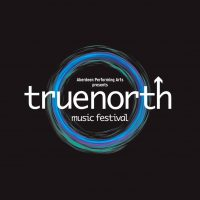 'True North' Announces 2018 Bill
