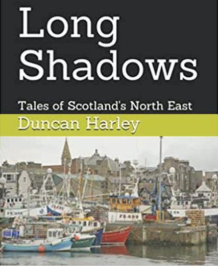Long Shadows - Mike Shepherd Reviews