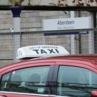ACC's Handling of Taxi Driver Grants To Be Investigated