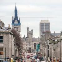Sustrans Scraps £100k Art Commission