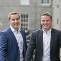 Aberdeen Entrepreneurs Win Government Backing