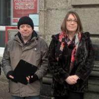 Broch Petition To Save Banking Services Gathers Support