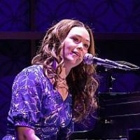 Beautiful: The Carol King Musical @ HMT - Duncan Harley Reviews