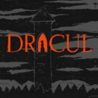 Dracul By Dacre Stoker and J.D. Barker – Reviewed