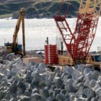 Dragados: More Safety Concerns Emerge