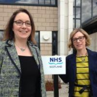North East MPs And MSPs Discuss NHS Challenges