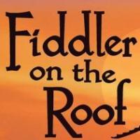 Fiddler On The Roof @ HMT –  Duncan Harley Reviews