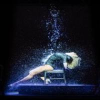 Flashdance The Musical @ HMT  – Duncan Harley Reviews