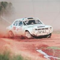 AllFord At Alford: Popular Event Returns This August.