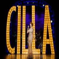 Cilla The Musical @ HMT - Duncan Harley Reviews
