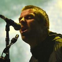 Liam Gallagher Plus Support @ P&J Live - Craig Chisholm Reviews
