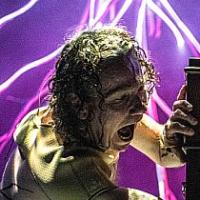 Frankenstein @ HMT Aberdeen – Duncan Harley Reviews