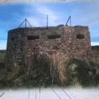 North East Scotland At War – Book Review