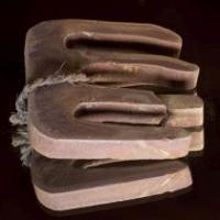 Peacock Visual Arts Presents Geologic Intimacy