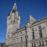 Complaint Lodged Against Deputy Lord Provost Re. Donnelly Remarks