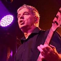 The Stranglers / Dr Feelgood – Beach Ballroom, Aberdeen