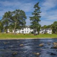 Finalists Announced In City And Shire Tourism Awards