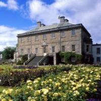 Bouncing Day Of Fun At Haddo House This Sunday