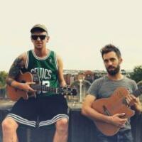 Viral Sensations, Showhawk Duo, Announce CityDate